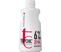 Color Topchic Lotion 6 %