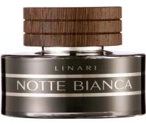 Unisexdüfte Notte Bianca Eau de Parfum Spray