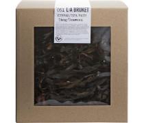 Kurbäder und Badesalze Nr. 051 Spa Bath Seaweed