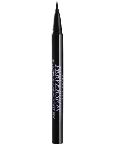 Eyeliner Kajal Perversion Fine-Point Eye Pen