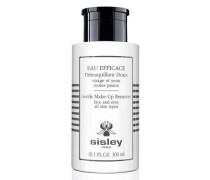 Pflege Reinigung Eau Efficace