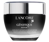 Nachtpflege Génifique Repair Youth Activating Night Cream