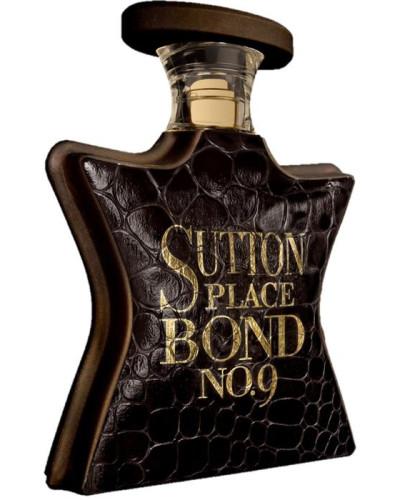 Sutton Place Eau de Parfum Spray
