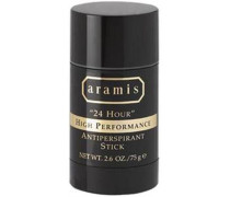 Classic 24h High Performance Antiperspirant Stick