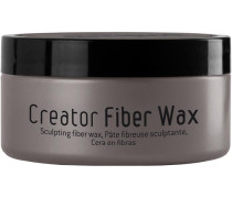 Haarpflege Style Master Fiber Wax