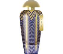 Murano Exclusive Vinegia Eau de Parfum Spray