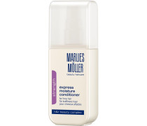 Haircare Strength Express Moisture Conditioner Spray