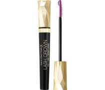Make-Up Augen Masterpiece Lash Crown Mascara