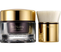 Re-Nutriv Pflege Ultimate Diamond Revitalizing Mask Noir