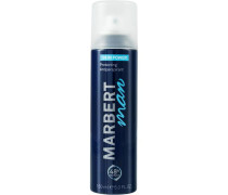 Pflege Man Skin Power Protecting Antiperspirant