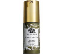 Seren Plantscription Anti-Aging Power Serum