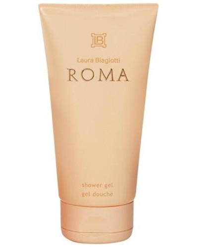 Roma Shower Gel