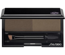 Augenmake-up Eyebrow Styling Compact Nr. BR602 Medium Brown
