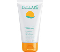 Pflege Sun Sensitive After Tan Prolonger