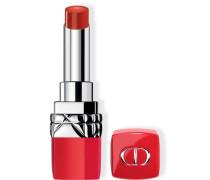 Lippenstifte Rouge Ultra Nr. 587 Appeal