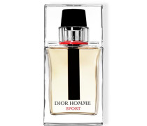 Homme Sport Eau de Toilette Spray