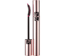 The Curler Mascara Volume Effet Faux Cils Nr. 1 Rebellious Black