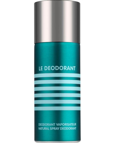 Le Mâle Deodorant Spray