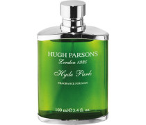 Hyde Park Eau de Parfum Spray