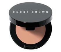 Makeup Corrector & Concealer Creamy Nr. 18 Light Peach Bisque