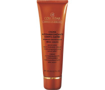 Sonnenpflege Self-Tanners Body-Legs Self-Tanning Cream