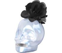 To Be Rose Blossom Eau de Parfum Spray