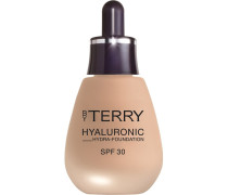 Make-up Teint Hyaluronic Hydra-Foundation Nr. 500W Medium Dark