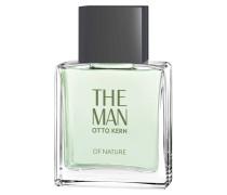 The Man Of Nature Eau de Toilette Spray