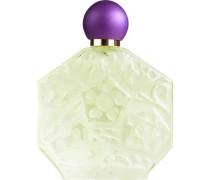 Fleurs d'Ombre Violette & Menthe Eau de Toilette Spray