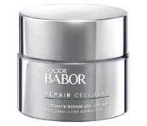 Doctor Repair Cellular Ultimate Gel-Cream