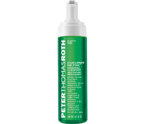 Pflege Cucumber De-Tox Foaming Cleanser