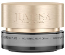 Skin Rete Delining Nourishing Night Cream Normal to Dry