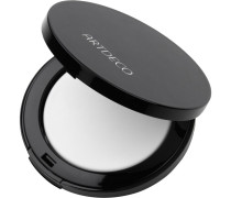Look Flirt With The Mediterranean Life No Color Setting Powder