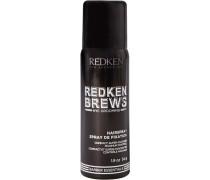 Herren Brews Hairspray