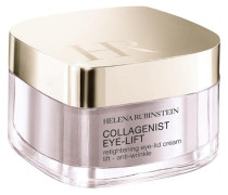 Pflege Collagenist V-Lift Eye-Lift