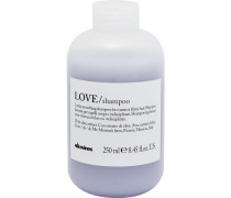 Pflege LOVE Smoothing Shampoo