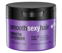 Smooth Extender Nourishing Smoothing Masque