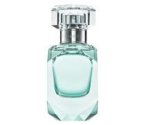 Tiffany Eau de Parfum Intense Spray