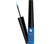 Make-up Augen Starry Eyed Eyeliner ASE06 Milky Way