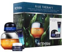 Blue Therapy Geschenkset