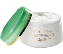 Special Perfect Body Intensive Firming Cream