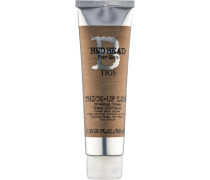 Bed Head for Men Thick-Up Line