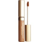 Make-up Foundation Ceramide Lift and Firm Concealer Nr. 04 Medium