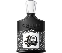 Aventus 10 Year Anniversary Edition Eau de Parfum Spray