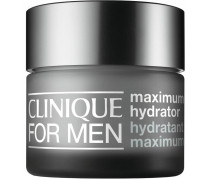 Herrenpflege Maximum Hydrator