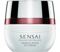 Cellular Performance - Wrinkle Repair Linie Eye Cream