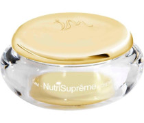 Perle de Caviar NutriSupreme Rich Anti-Wrinkle Cream