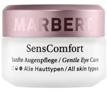 Pflege Sensitive Care Gentle Eye