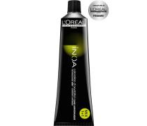 Haarfarben & Tönungen Inoa Haarfarbe 5.3 Hellbraun Gold Goldgrundton