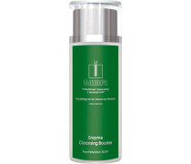 Pure Perfection 100 N Enzyme Cleansing Booster